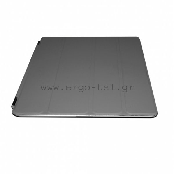 ΘΗΚΗ ΓΙΑ IPAD - IPAD2 - NEW IPAD APPROX GREY APPIPC06G ΓΚΡΙ