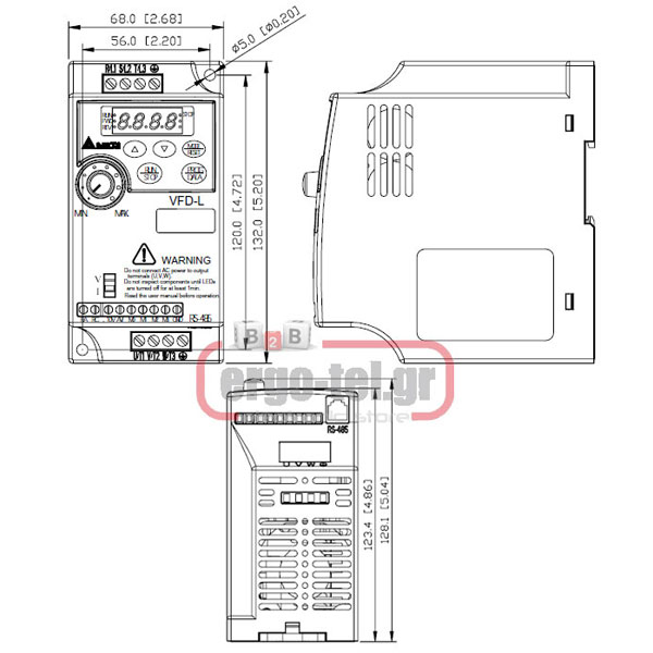 Viewproduct further Application and implementation furthermore Viewproduct besides Quiz Game Schematic L7872 besides Viewproduct. on dip switch inverter