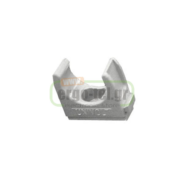 �������� UNIVOLT CL (CLIP) �� �������� �16mm