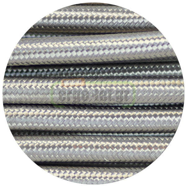 ���������� ������� SILVER (�����) 2�0.75mm� ��������� �������