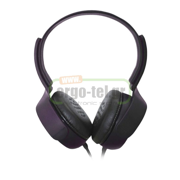 ��������� HEADPHONES STEREO URBAN ����� �� ��������� APPDJUBK APPROX