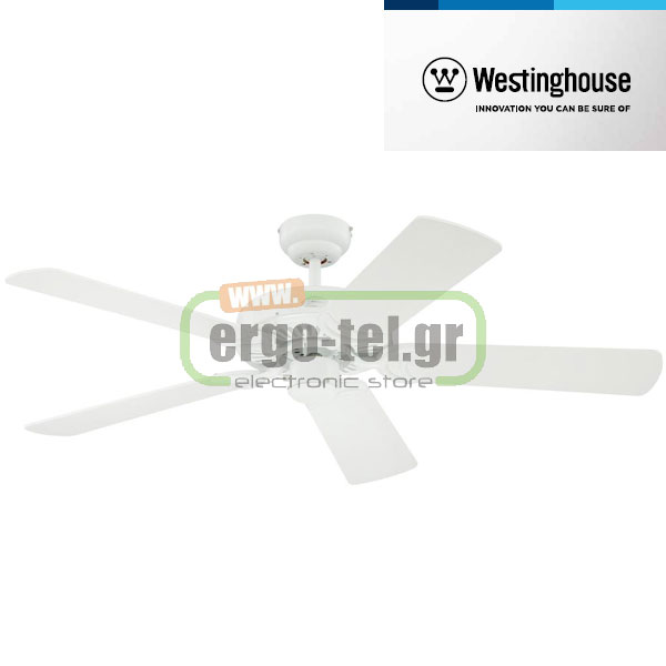 ����������� ������ WESTINGHOUSE MONARCH WHITE 78269 ������� ������ ���������