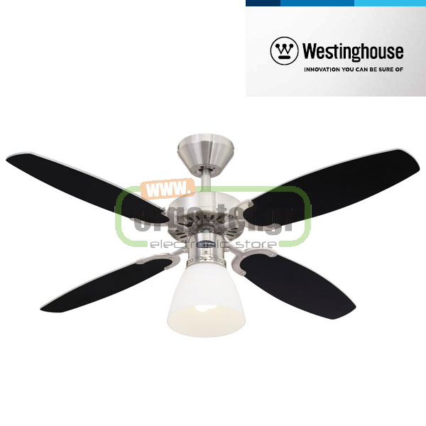 ����������� ������ WESTINGHOUSE CAPITOL 78274 ������� ������ ���������