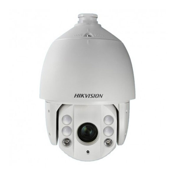 Κάμερα Turbo HD (HDTVI) Speed Dome Hikvision DS-2AE7230TI-A 1080p IR 120m OSD με οπτικό zoom 30x