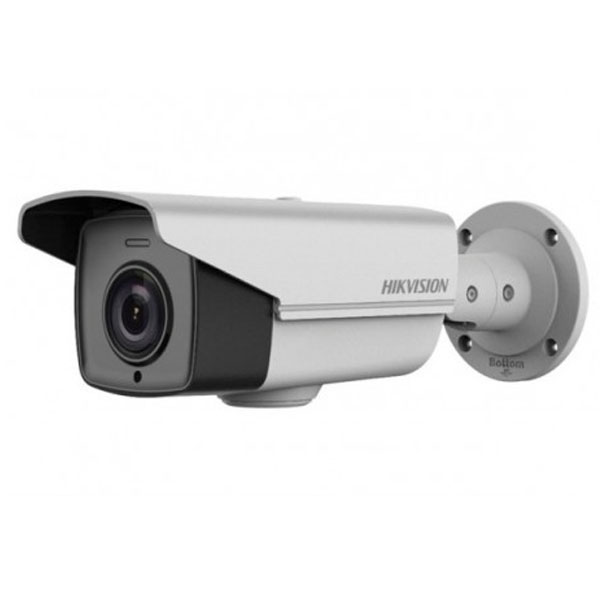 Κάμερα Turbo HD (HDTVI) Hikvision DS-2CE16D9T-AIRAZH 5~50mm 1080p 110m OSD επαγγελματική σειρά D9T