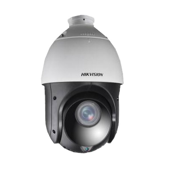 Κάμερα Turbo HD (HDTVI) Speed Dome Hikvision DS-2AE4223TI-D 1080p IR 100m OSD με οπτικό zoom 23x