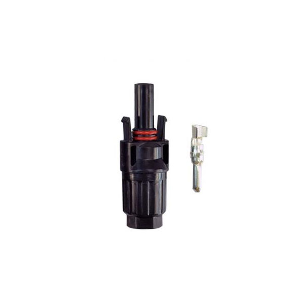 ��������� �������� ������ CONNECTOR SOLAR 1,5 - 4mm MCH4 ��� ������������ ���������