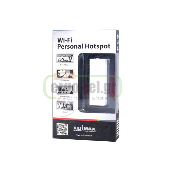 �������� ACCESS POINT N150 BR-6258NL HOTSPOT & ROUTER ��������