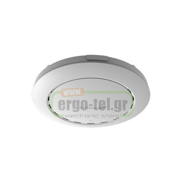 �������� ACCESS POINT ������ CAP-300 2x2 N300 �� ����� ������� PoE ��� 300Mbps