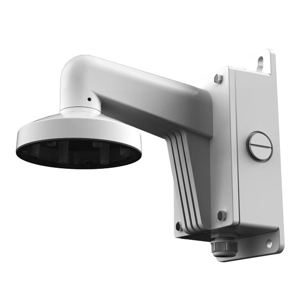 ��������� ���� ������ universal HIKVISION DS-1273ZJ-130B 240×120mm �� ����� ��� ������� DOME