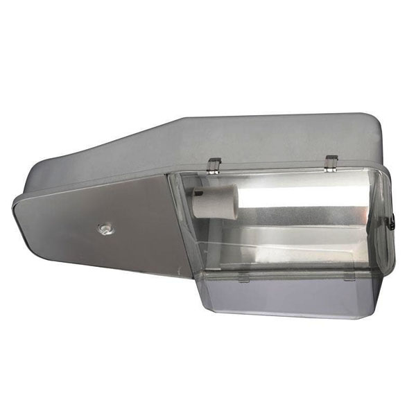 "��������� ������ ��� ������ E40 ���������� 85-105W & LED ""����� ELITE"" IP65"
