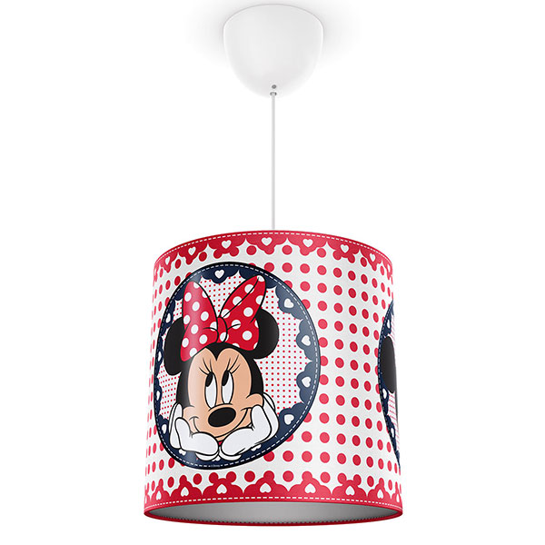������� ��������� ������ Minnie Mouse �� ��� ��������� ��� ��������� ���������� �� ����� �27