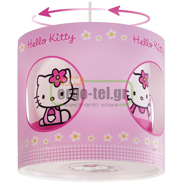 ������� ��������� ������ �������������� Hello Kitty CAROUSEL �� ��� ��������� & ������������ ������
