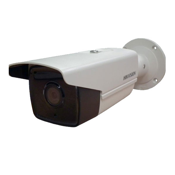 Κάμερα Turbo HD (HDTVI) Hikvision DS-2CE16D0T-IT5 6.0 1080p IR 80m οικονομική σειρά D0T