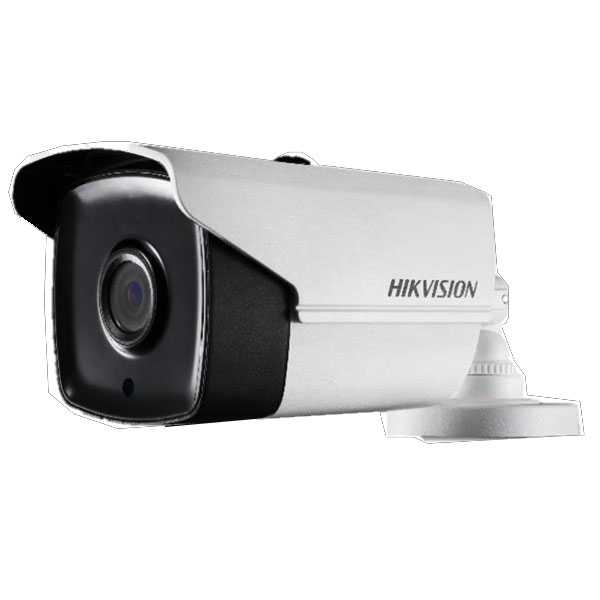Κάμερα Turbo HD (HDTVI) Hikvision DS-2CE16D7T-IT3 2.8mm 1080p IR 40m OSD premium σειρά D7T