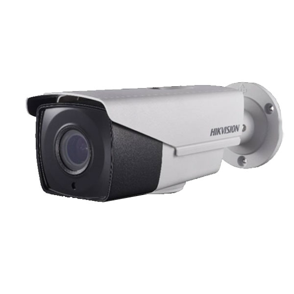Κάμερα Turbo HD (HDTVI) Hikvision DS-2CE16D7T-IT3Z 2.8~12mm 1080p IR 40m OSD premium σειρά D7T