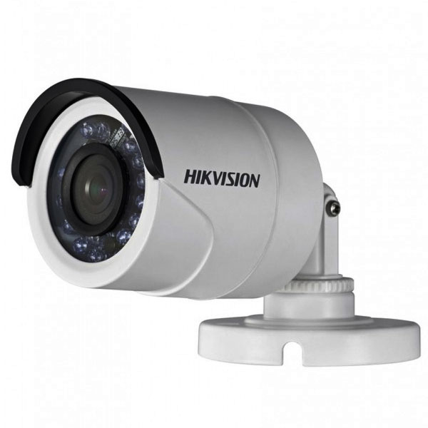 Κάμερα Turbo HD (HDTVI) Hikvision 4in1 DS-2CE16D0T-IRF 3.6 1080p IR 20m D0T