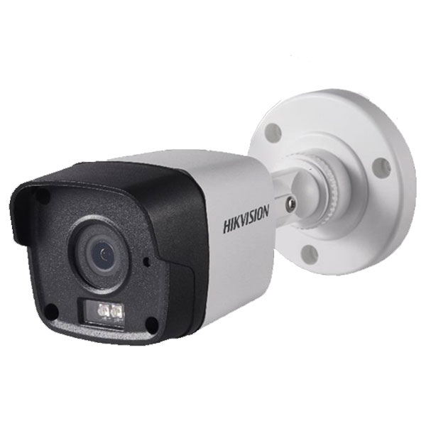 Κάμερα Turbo HD (HDTVI) Hikvision DS-2CE16F7T-IT 2.8mm 3MP IR 20m OSD σειρά F7T