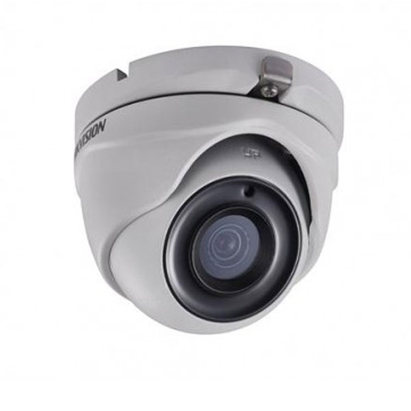 Κάμερα Turbo HD (HDTVI) Hikvision DS-2CE56F1T-ITM 2.8mm 3MP IR 20m OSD οικονομική σειρά F1T