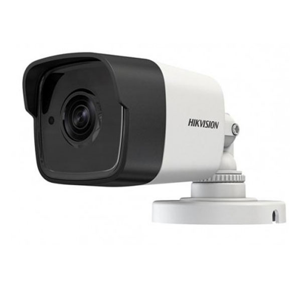 Κάμερα Turbo HD (HDTVI) Hikvision DS-2CE16F1T-IT 2.8mm 3MP IR 20m OSD οικονομική σειρά F1T