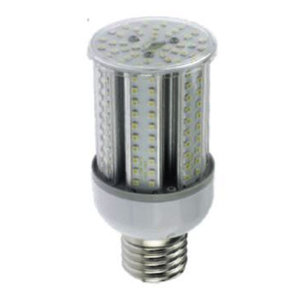 ����� led �27 8W 12-24V DC 6500k ����� ����� ��� 1050 lumen ������� IP64 50000h