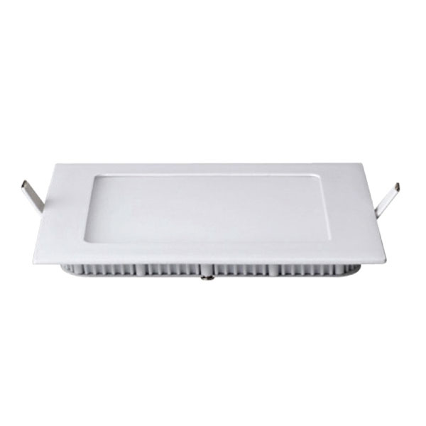 LED PANEL SLIM ��������� ������� 26W ����� ��������� ����� ��� 3000k 230V 1940 LUMEN