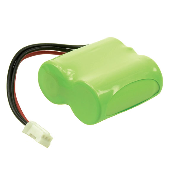 �������� ��� �������� �������� DECT 2.4V 300mAh 2-POWER CPH0021A