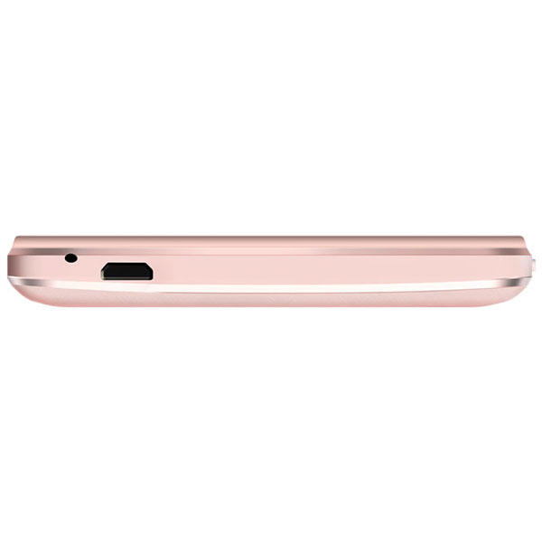 "������ �������� MLS IQTALK COLOR MINI PINK DUAL SIM �� ����� IPS 4,5"" & ����������� �����������"