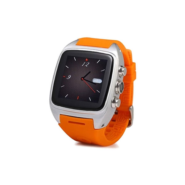������ �����-������ ��������� ��������� EFIM7O Smartwatch Android ��� ���������� �������� �������