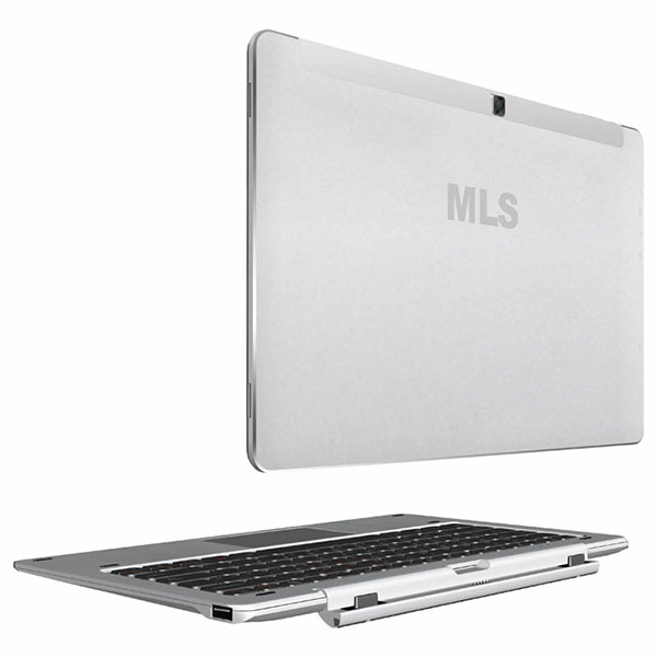 TABLET MLS MAGIC 11,6
