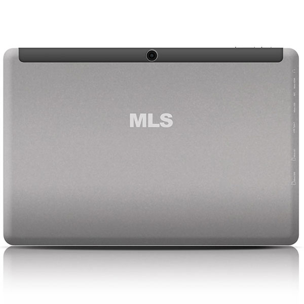 TABLET ANDROID MLS PRIME 3G με οθόνη Full HD IPS 10,8