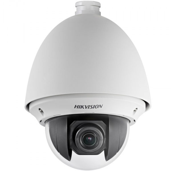 Δικτυακή κάμερα IP Hikvision Speed Dome DS-2DE4220W-AE 2MP full HD 1080p με οπτικό zoom 20x