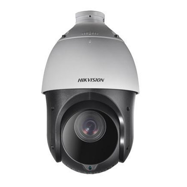 Δικτυακή κάμερα IP Hikvision Speed Dome DS-2DE4220IW-DE 2MP full HD 1080p με οπτικό zoom 20x