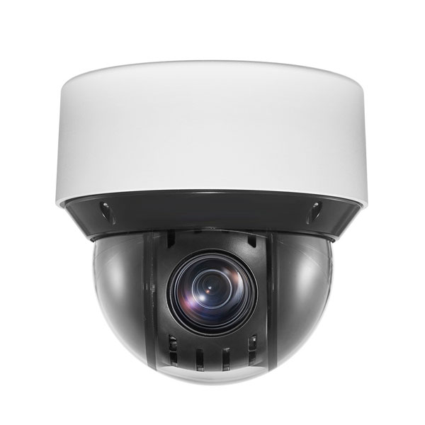 Δικτυακή κάμερα IP Hikvision Speed Dome DS-2DE4A220IW-DE 2MP full HD 1080p με οπτικό zoom 20x