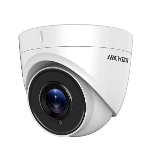 Κάμερα Turbo HD (HDTVI) Hikvision DS-2CE78U8T-IT3 2.8mm 8MP IR 60m OSD high end σειρά U8T