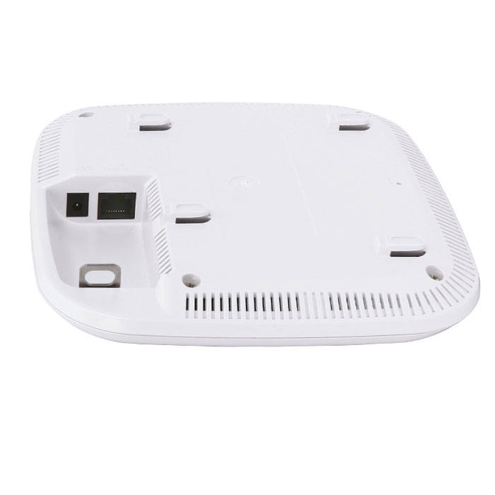 Wireless AC1300 Wave 2 DualBand Access Point PoE D-LINK εσωτερικού χώρου στα 2,4GHz & στα 5GHz