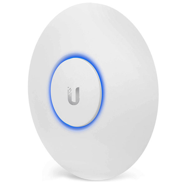 Access Point UBIQUITI 802.11ac Dual Radio AP-AC-LITE για εσωτερικό χώρο